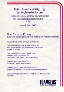 Foamglas-Andreas-Freitag