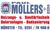 Firma-Moellers-und-Sohn
