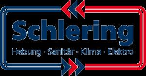 logo_schlering-tr